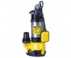 <h5>Davey General Purpose Vortex pump</h5><p></p>