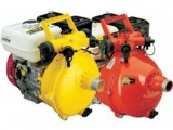 <h5>Davey firefighter pumps</h5><p></p>
