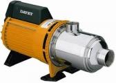<h5>Davey HM Pump</h5><p></p>