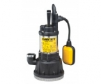 <h5>Davey High Pressure Sump pump</h5><p></p>