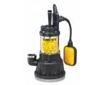 <h5>Davey High Pressure Sump pump</h5><p></p>