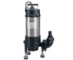 <h5>Davey Submersible Grinder Pump</h5><p></p>
