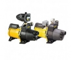 <h5>Davey Deep Well pumps</h5><p></p>