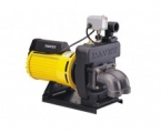 <h5>Davey Deep Well pumps</h5><p>																																		</p>