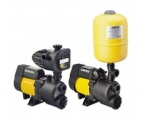 <h5>Davey XP Pressure systems</h5><p></p>