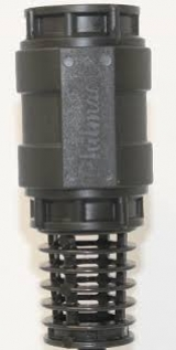 <h5>Philmac Foot Valves</h5><p>																	</p>