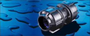 <h5>Philmac 3G fittings</h5><p>Philmac specialises in the manufacturing of pipe fittings and valves for all industries.</p>