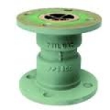 <h5>Philmac Ratio Valves</h5><p>																	</p>