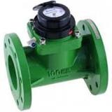 <h5>Bermad Water Meter</h5>