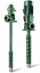 <h5>Caprari Turbine Pumps</h5>
