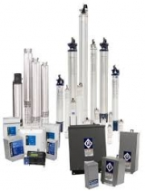 <h5>Franklin Submersible Pumps and Motors</h5><p>																	</p>