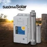<h5>Franklin Sub Drive Solar</h5><p></p>