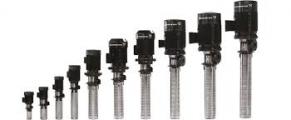 <h5>Grundfos SPK Pumps</h5><p></p>