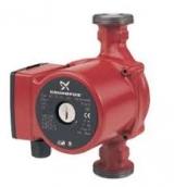 <h5>Grundfos Circulator Pump</h5><p></p>