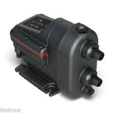 <h5>Grundfos Scala Tanks</h5><p></p>