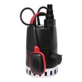 <h5>Grundfos Unilift CC Pump</h5><p></p>