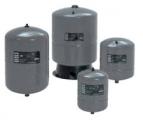 <h5>Grundfos Pressure Tanks</h5><p></p>
