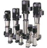 <h5>Grundfos CR Pumps</h5><p></p>