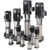 <h5>Grundfos CR Pumps</h5><p></p>