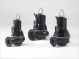 <h5>Grundfos Wastewater Pumps</h5><p></p>