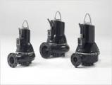 <h5>Grundfos Wastewater Pumps</h5><p></p>