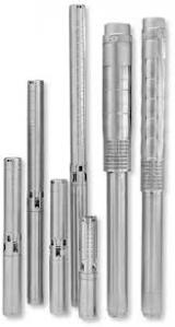 <h5>Grundfos Submersible Pumps</h5><p></p>