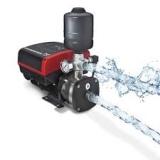 <h5>Grundfos CMBE Pump</h5><p></p>