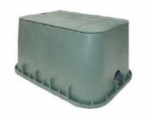 <h5>HR Commercial Valve Box</h5>