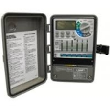 <h5>Orbit Professional Irrigation Controller</h5>
