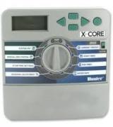 <h5>Hunter X Core Controller</h5>