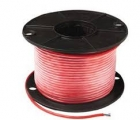 <h5>HR Low Voltage Irrigation Wire</h5>