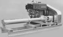 <h5>AGM Surface Pump</h5><p></p>