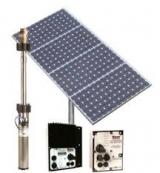 <h5>Sun Sub Solar Pumps</h5><p></p>