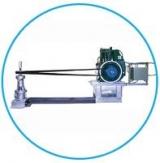 <h5>Borehold Lineshaft Pump</h5><p></p>