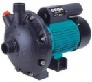 <h5>Hi Flo Transfer Pump</h5>