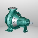 <h5>Sovereign ISO Pump</h5>