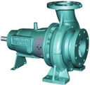 <h5>Iso Pro End Suction Pump</h5>