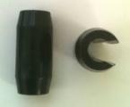 <h5>Nylon Mill Rod Centraliser</h5>