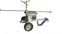 <h5>R10 Travelling Irrigator</h5><p></p>