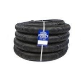 <h5>Draincoil Pipe</h5>