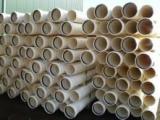 <h5>PVC Pipe</h5>