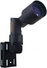 <h5>V1 Camera</h5>