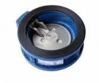 <h5>Wafer Check Valve</h5>