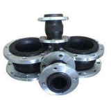 <h5>Rubber Bellows Couplings</h5>