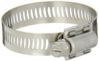 <h5>Breeze Stainless Steel Hose Clamp</h5>