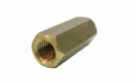 <h5>Brass Pump Rod Coupling</h5>
