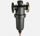 <h5>Plastic Disc Filter</h5>