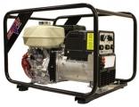 <h5>Welder Generator unit</h5>