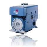 <h5>L Series Industrial Engine</h5>