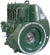 <h5>TR3 Lister Engine</h5>